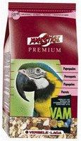 Versele-Laga Prestige Premium Papageien 1 kg