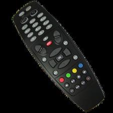 Dream Multimedia Dreambox 600/70xx/800 Fernbedienung
