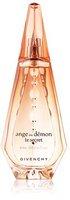 Givenchy Ange ou Démon Le Secret Eau de Parfum (100 ml)