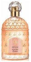 Guerlain Idylle Eau de Parfum (50 ml)