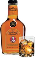 Old Grand Dad Whiskey 0,7l 43%