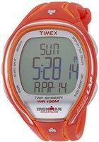 Timex Ironman Triathlon Solar Dual-Tech (T5G691)