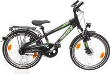 Pegasus Bikes Avanti 20 Zoll