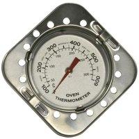 GrillPro Thermometer für Grillflächen