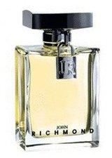 John Richmond Eau de Parfum (100 ml)