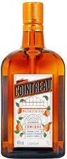 Cointreau Original 1l 40%