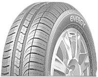 Michelin Energy E3B1 175/65 R13 80T