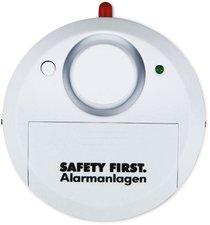 Safety First Rauchmelder (08450)