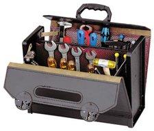 Parat Werkzeugtasche Top-Line 16.000-571