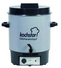 Kochstar WarmMaster A