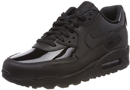 finest selection dc940 15054 Nike Wmns Air Max 90 Sneaker