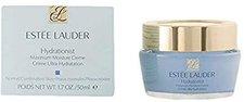 Estee Lauder Hydrationist Maximum Moisture dry Skin Cream (50 ml)