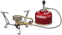 Primus ExpressSpider