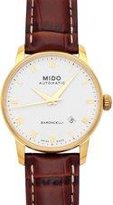 Mido Baroncelli (M8600.3.26.8)