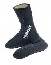 Mares Classic Socken 3 mm