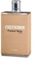 Chevignon Forever Mine for Women Eau de Toilette (30 ml)