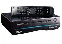 Asus O!Play HD2