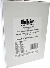 Fakir 0110805