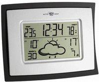 TFA Dostmann Ora 35.5037 Funk-Wetterstation