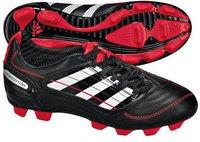 Adidas Predator Absolion_X FG J