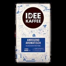 Idee Kaffee Classic gemahlen (500 g)