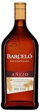 Ron Barcelo Anejo 1l 37,5%
