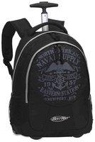 BestWay Taschen Trolley-Rucksack (40028)