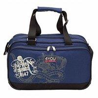 4You Sportbag Advance