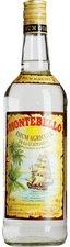 Montebello Blanc 1,0l 50%