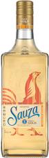 Sauza Tequila Gold 1l 38%