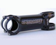 Extralite UltraStem UL3 Vorbau
