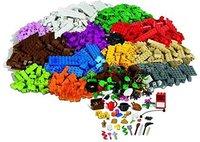 LEGO Education Gestaltungselemente (9385)