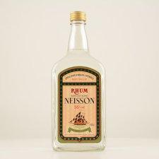 Neisson Blanc 1l 50%