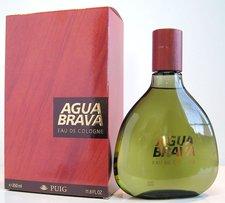Antonio Puig Agua Brava Eau de Cologne (350 ml)