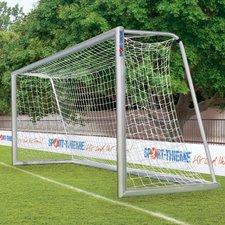 Sport Thieme Vollverschweißtes Jugend-Fußballtor 5 x 2 m