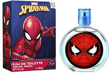 Marvel Spider-Man Eau de Toilette (100 ml)
