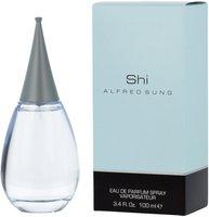 Alfred Sung Shi Eau de Parfum (100 ml)