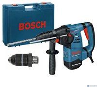 Bosch GBH 3-28 DFR Professional (0 611 24A 000)