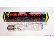 Aqua Medic aqualine 10000 (250 W) E40