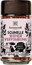 Sonnentor Schnelle Wiener Verführung kbA (100 g)
