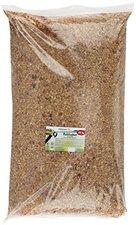 Erdtmann Fettfutter XXL-Packung (25 kg)