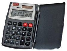 Staples Taschenrechner Standard 520
