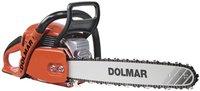 DOLMAR GmbH PS-500 (38 cm / 3/8
