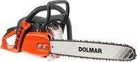 DOLMAR GmbH PS-350 SC (40 cm / 3/8