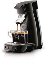 Philips Senseo Viva Café HD 7825/69 Schwarz