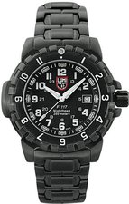 Luminox F-117 Nighthawk Black (A663.46402PL)