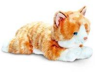 Keel Toys Tiger 30 cm