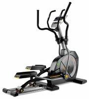 BH Fitness FDC 20 GSG (G864D)