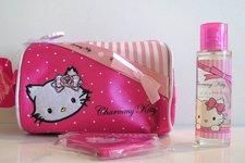 Hello Kitty Charmmy Kitty Set