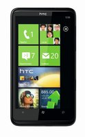 HTC HD7 16GB ohne Vertrag